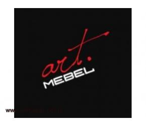 Nowoczesne kuchnie na wymiar ART MEBEL