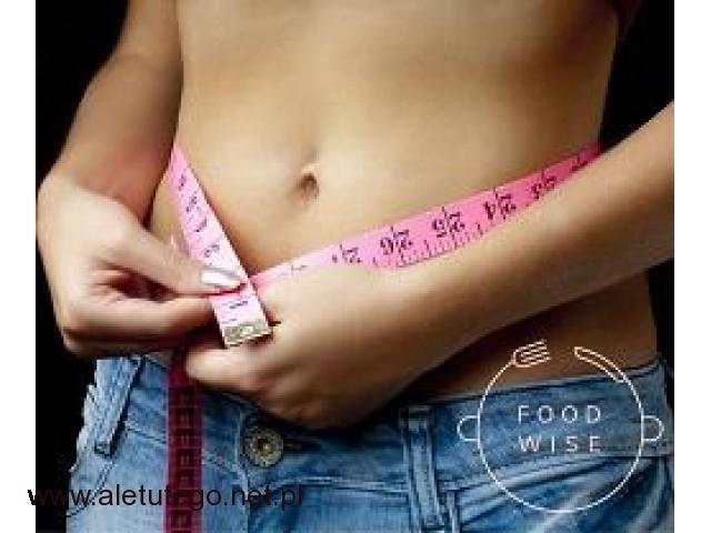 Bądź w formie na lato z Foodwise – dietetyk online - 1/1