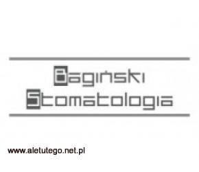 Stomatologia estetyczna Białystok - baginskistomatologia.pl