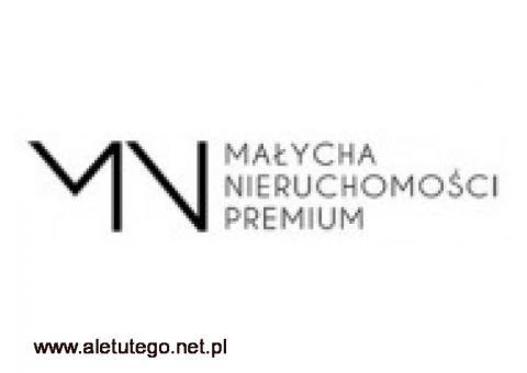 Luksusowe Mieszkania - malychanieruchomoscipremium.com