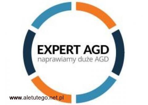 Naprawa zmywarek - Serwis AGD Kazimierz Wichman