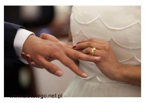 Suknie ślubne w stylu retro