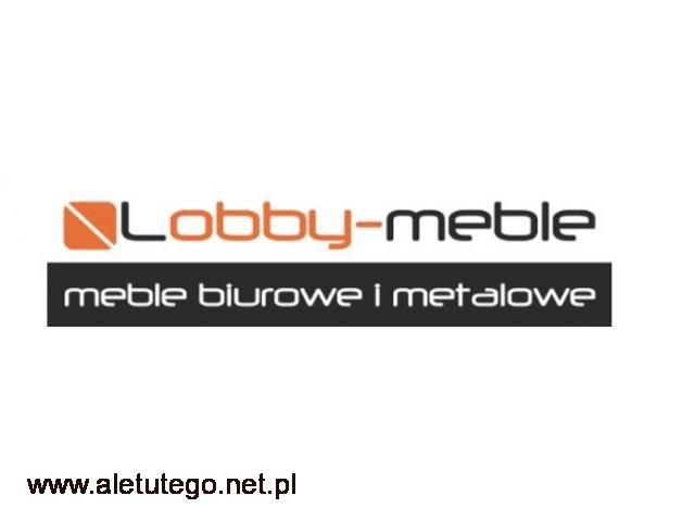 Meble metalowe - 1/1