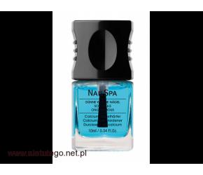 Odżywka calcium nail hardener - 1/1
