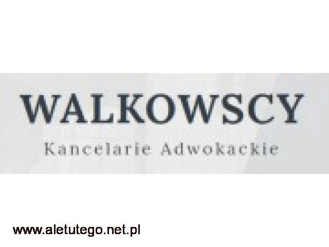 Obsługa prawna przedsiębiorstw - walkowscy-kancelarie.pl - 1/1
