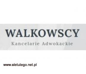 Obsługa prawna przedsiębiorstw - walkowscy-kancelarie.pl