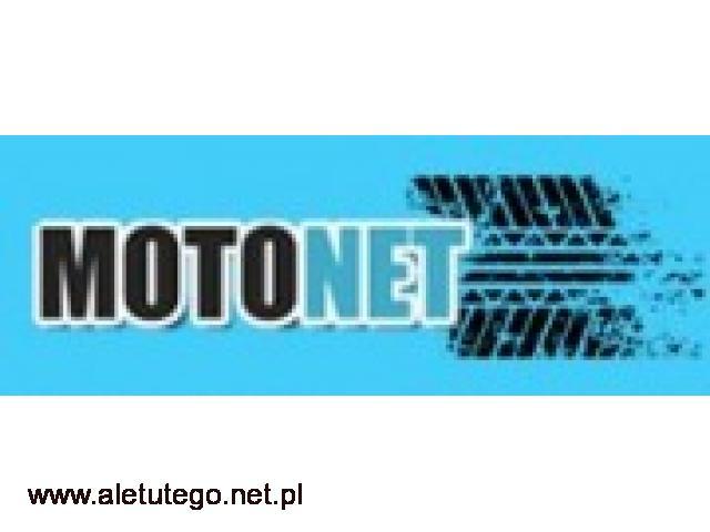 Sklepmotonet.eu części samochodowe online - 1/1