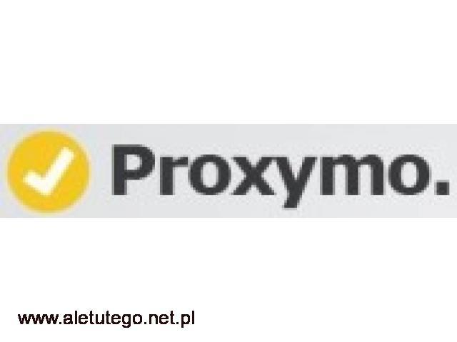Warsztaty IOD PROXYMO - 1/1