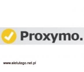 Warsztaty IOD PROXYMO