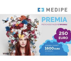 Opiekunka do Seniorki - zlecenie z PREMIĄ 250 EURO, dobre warunki dla Opiekunki, pomoc domowa