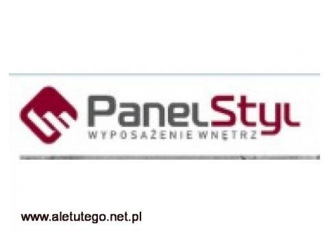 Sklejka szalunkowa Białystok
