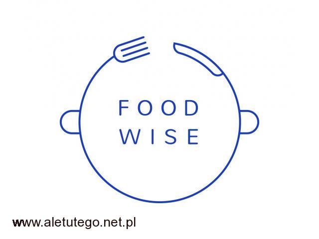Przeciwdziałanie alergii z Foodwise – indywidualna dieta online - 1/1