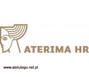 ATERIMA HR - headhunter