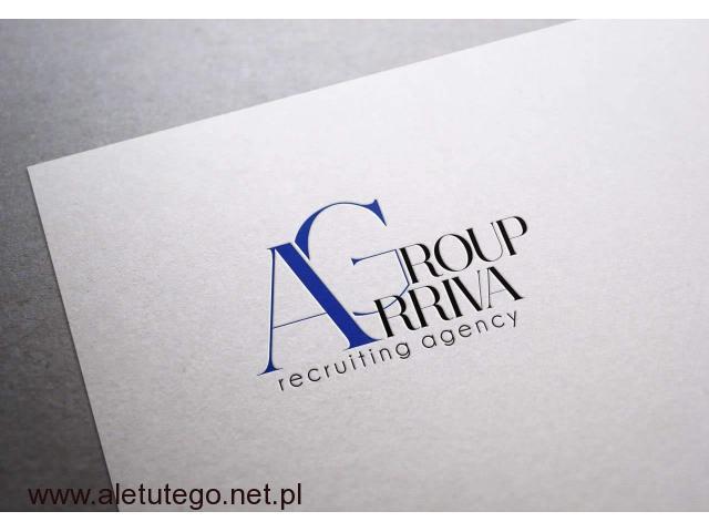 Usługi w zakresie pośrednictwa pracy od Arriva Group Sp.z O.O. - 1/1