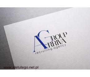 Usługi w zakresie pośrednictwa pracy od Arriva Group Sp.z O.O.