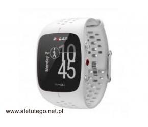 Zegarek Polar
