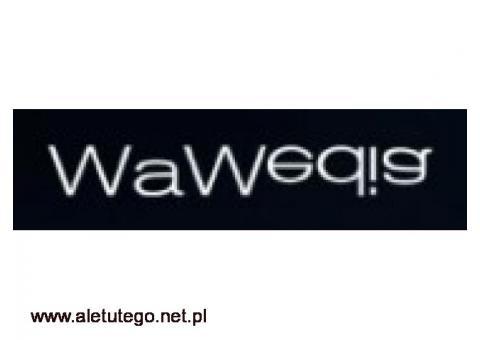 Budowa stron internetowych warszawa