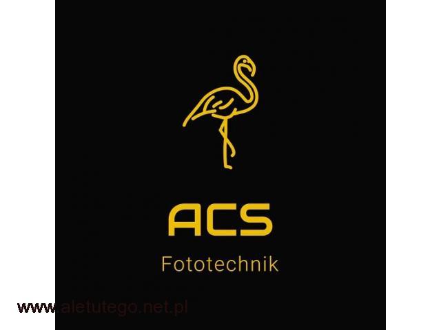 SERWIS SAMSUNG WROCŁAW ACS Fototechnik serwis - 1/1