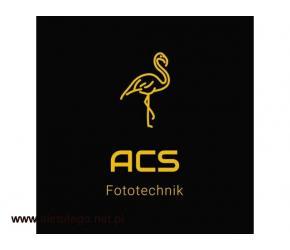 SERWIS SAMSUNG WROCŁAW ACS Fototechnik serwis