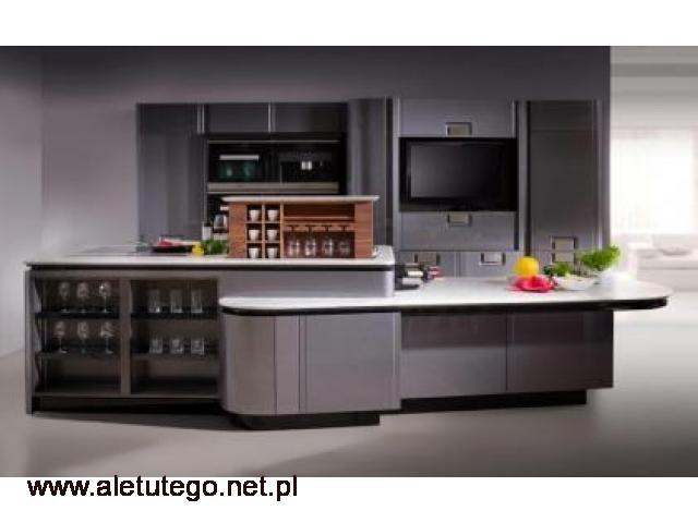 Kuchnia Roma - 1/1