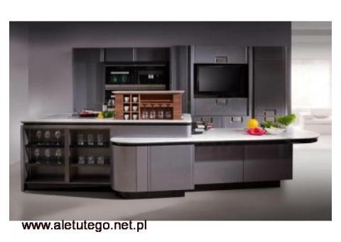 Kuchnia Roma