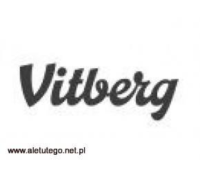 Certyfikowany sprzęt medyczny Vitberg