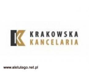 Prawo pracy Kraków Krakowska Kancelaria