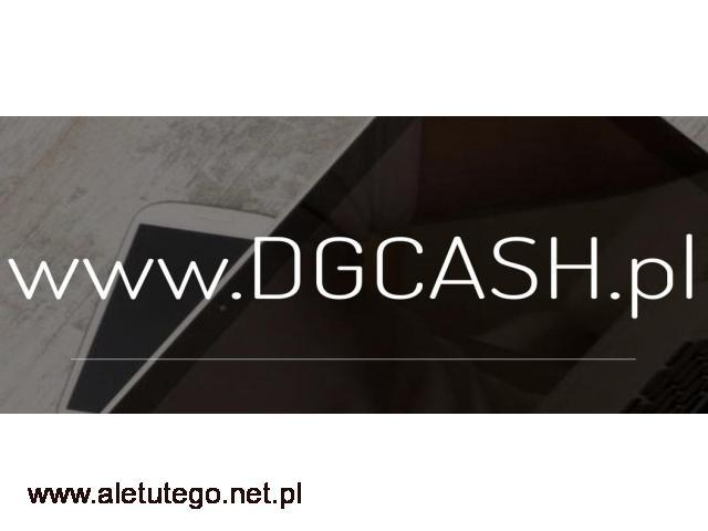 Szybkie pożyczki do 5 mln , kredyty i leasing bez BIK - 1/1