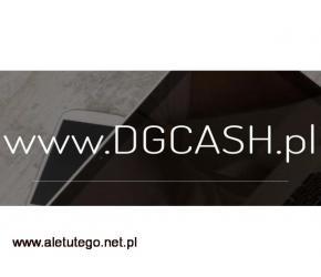 Szybkie pożyczki do 5 mln , kredyty i leasing bez BIK
