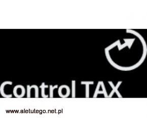 Biuro rachunkowe Rzeszów - control-tax.pl