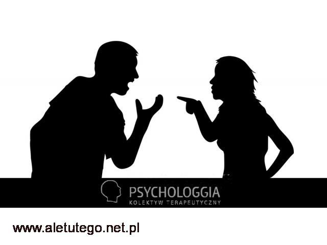 Psychoterapia dostosowana do Twoich potrzeb – Psychologgia Warszawa - 1/1