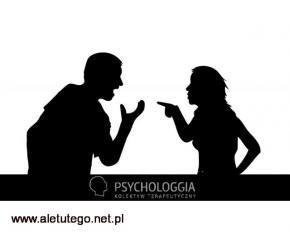 Psychoterapia dostosowana do Twoich potrzeb – Psychologgia Warszawa