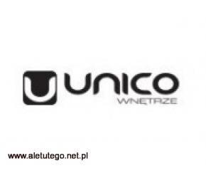 Salon wyposażenia w Zamościu | UNICO Wnętrze