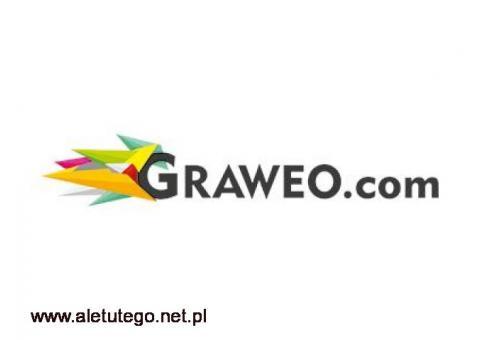 Graweo.com - upominki, gadżety reklamowe