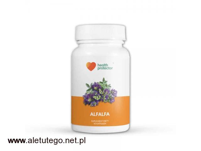 Suplementy diety - 2/2