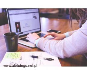 Strony internetowe Strona www Sklep internetowy Tanio i profesjonalnie - 2/2