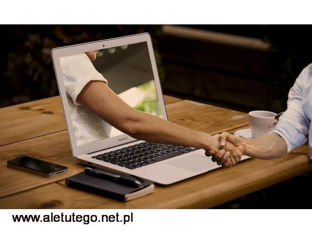 Wygodnepozyczki - oferta pożyczek przez internet - 2/2