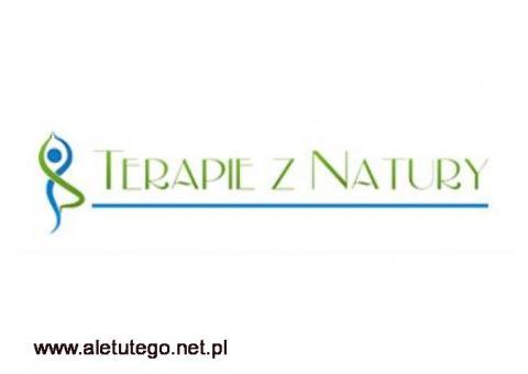Japoński masaż twarzy - Terapie z Natury
