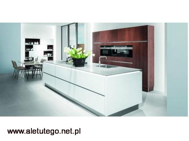 P3 Studio - kuchnie na zamówienie - 1/1