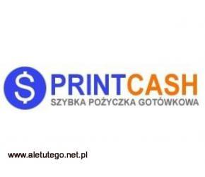 Szybka pożyczka online !