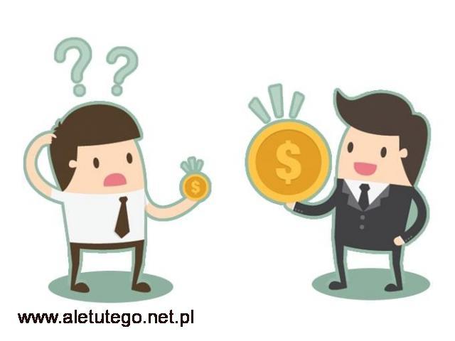 Szybka pożyczka online ! - 2/2