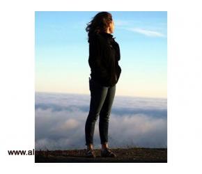 Depresja jest Twoją codziennością? Skorzystaj ze wsparcia terapeuty z Psychologgii!