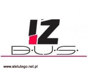 Przewozy do Belgii z IZ-BUS