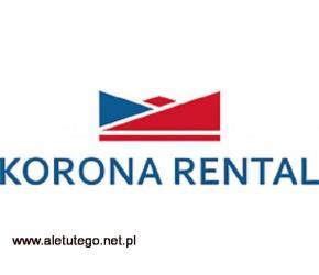 Sprawna realizacja inwestycji z ładowarką od Korona Rental