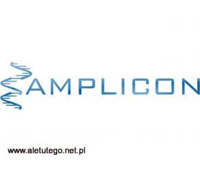 Badanie kleszcza na boreliozę innowacyjnymi metodami – Amplicon
