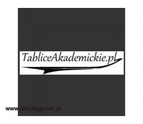 Grasz? Zainwestuj w odpowiedni dla siebie fotel – tabliceakademickie.pl