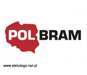POL-BRAM – ogrodzenia przemysłowe, które spełnią wszelkie oczekiwania