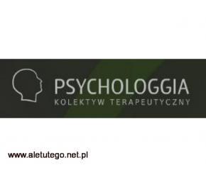 Twój psychoterapeuta w Psychologgii – Warszawa Centrum