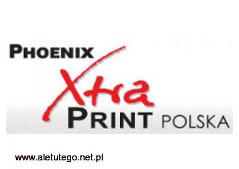 Hurtownia introligatorska – materiały najlepszych producentów dzięki PHOENIX