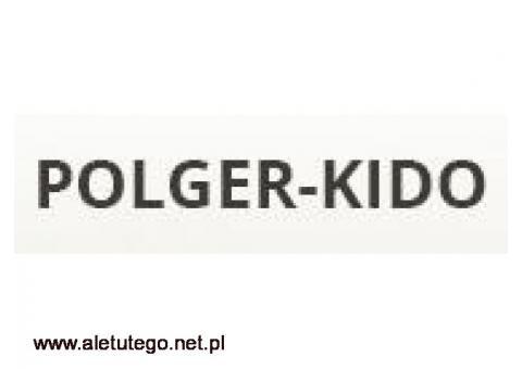 Polger-Kido oferuje skuteczne biostymulatory roślin